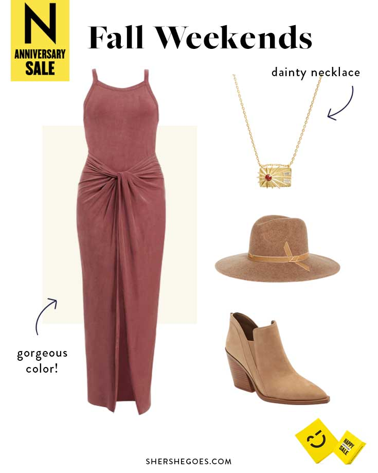 nordstrom-anniversary-sale-2020-casual-fall-outfit-ideas