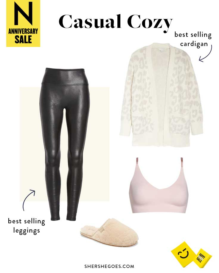 nordstrom-anniversary-sale-2020-casual-loungewear-outfit-ideas