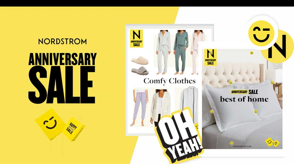 nordstrom-anniversary-sale-2020-catalog