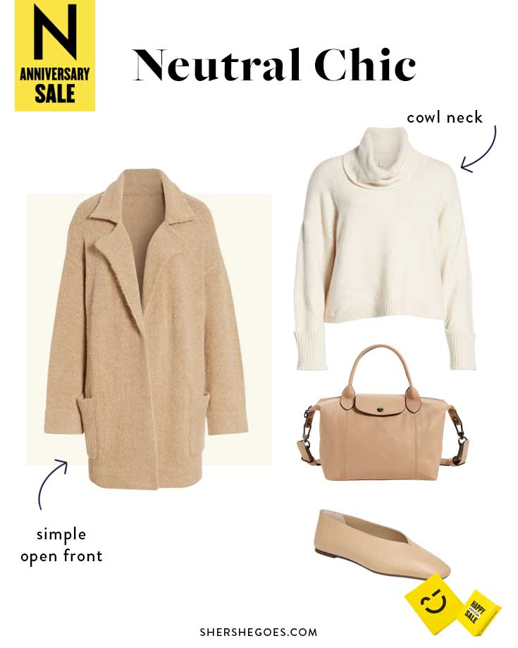 nordstrom-anniversary-sale-2020-classic-neutral-outfits