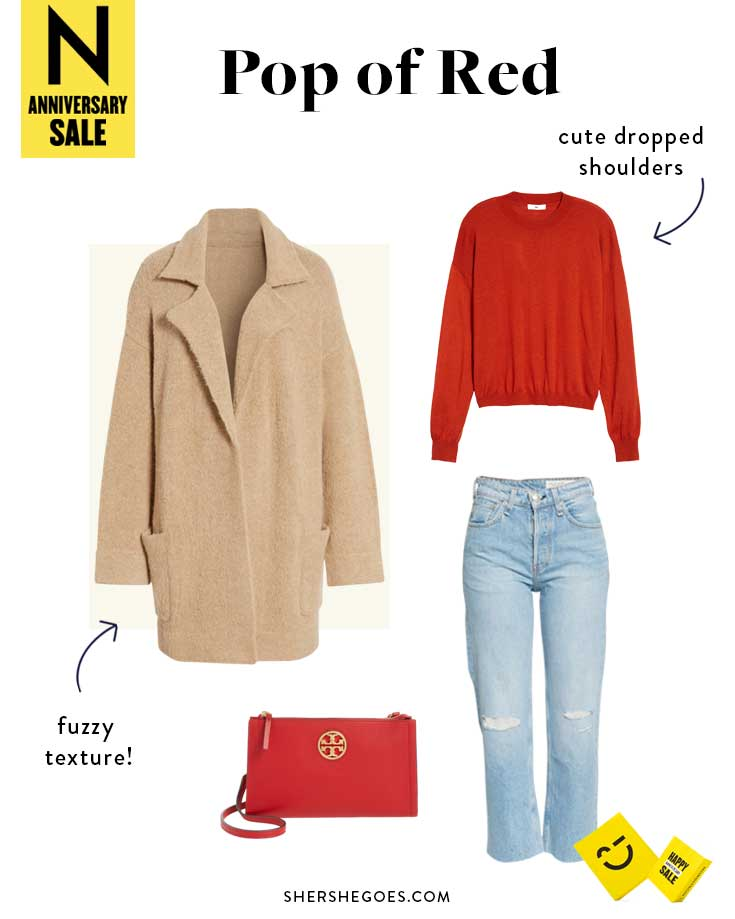 nordstrom-anniversary-sale-2020-fall-outfits