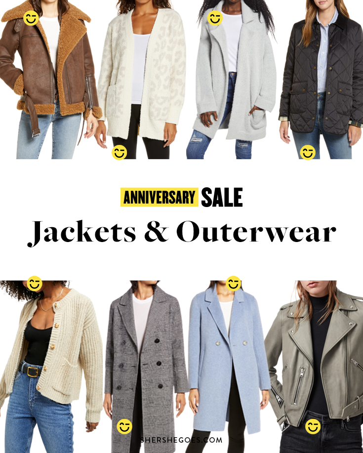 nordstrom-anniversary-sale-2020-jackets-and-outerwear