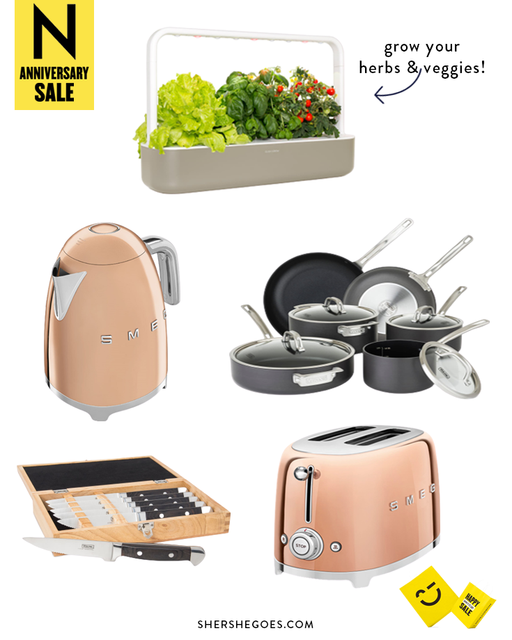 nordstrom-anniversary-sale-2020-kitchen