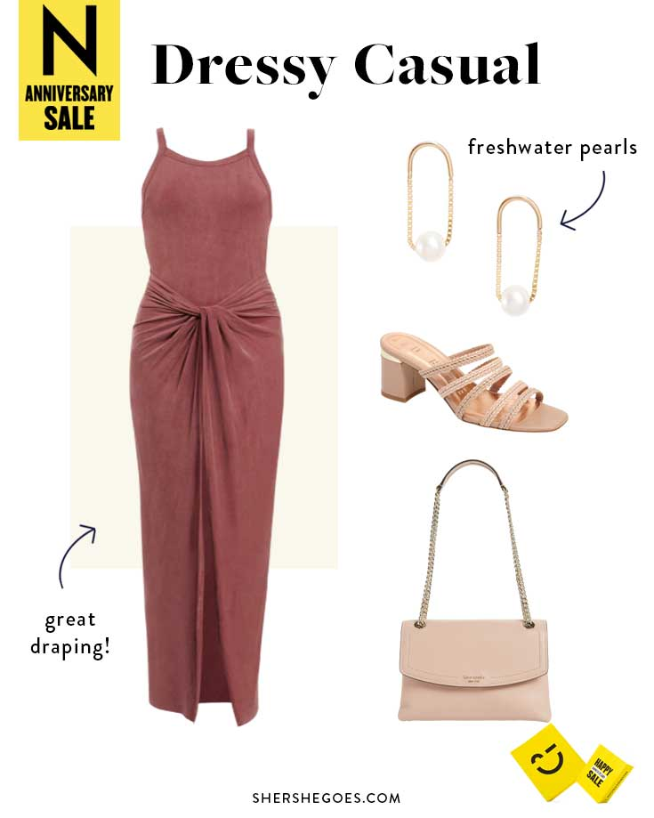 nordstrom-anniversary-sale-2020-outfits