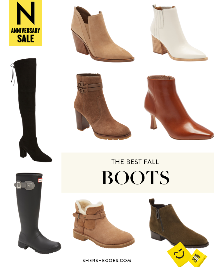 nordstrom-anniversary-sale-2020-shoes-boots-and-booties