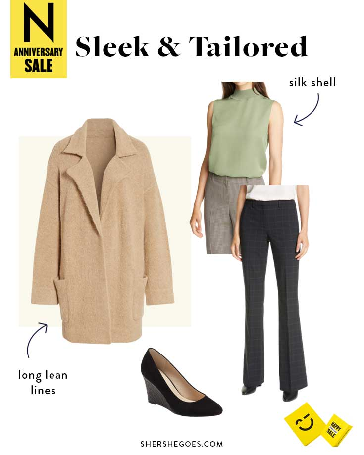 nordstrom-anniversary-sale-2020-work-outfits