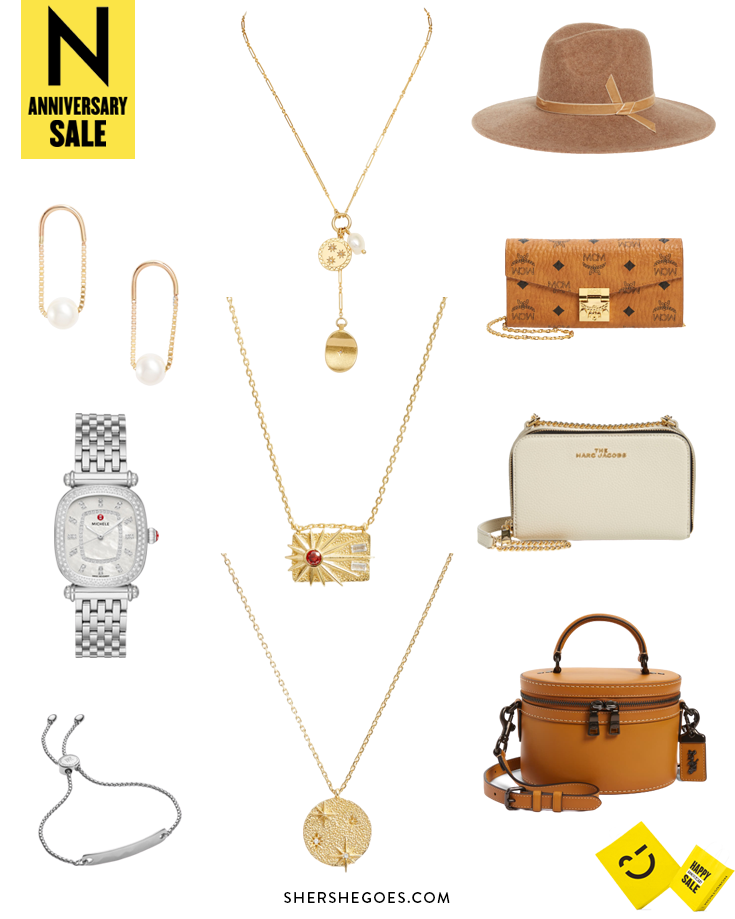 nordstrom-anniversary-sale-handbags-and-accessories