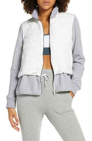 nordstrom-sale-2019-activewear