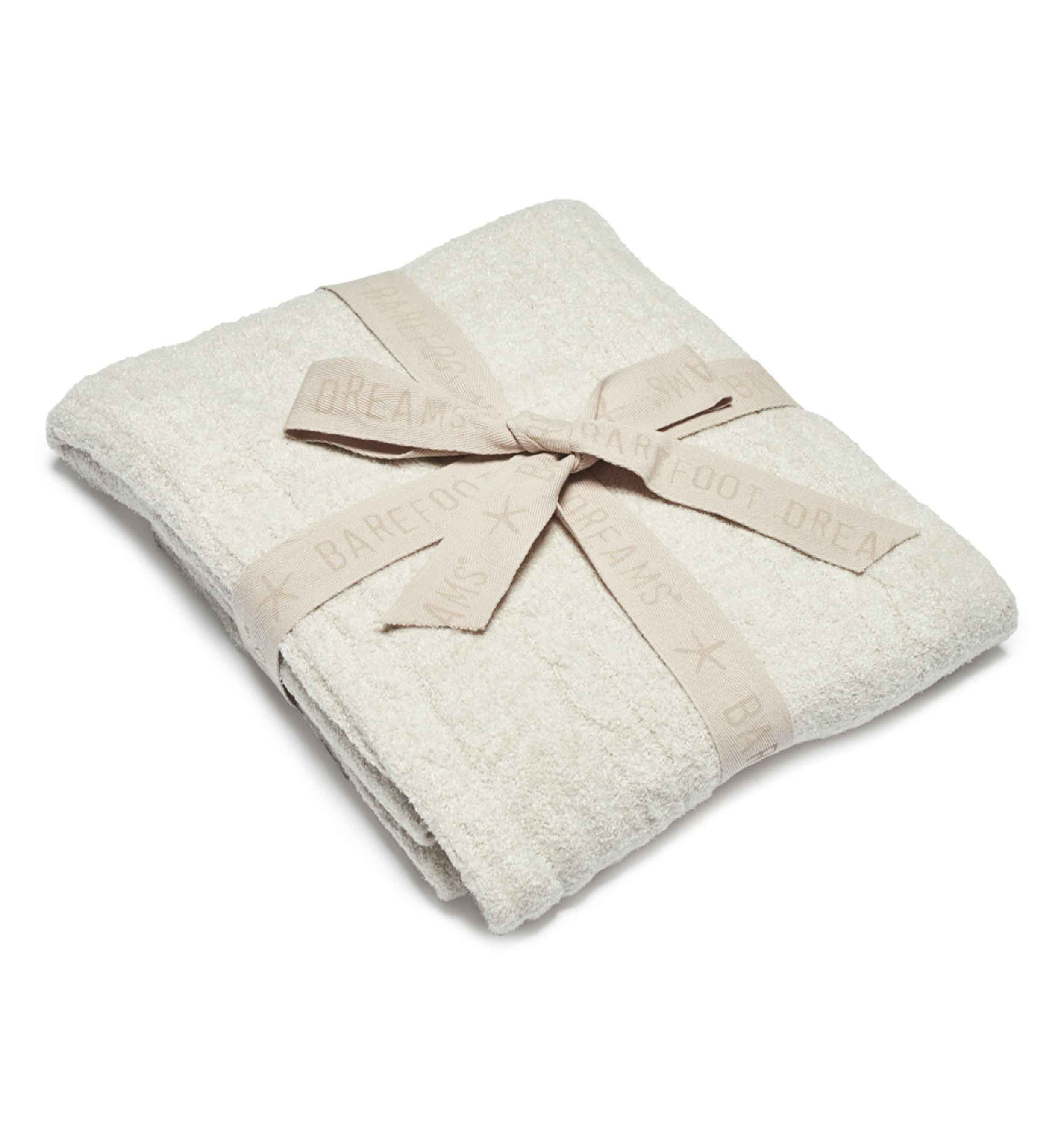 nordstrom-sale-2019-barefoot-dreams-throw