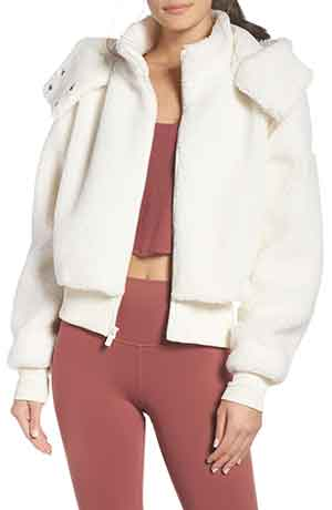 nordstrom-sale-2019-best-jacketes