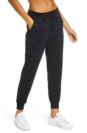 nordstrom-sale-2019-joggers
