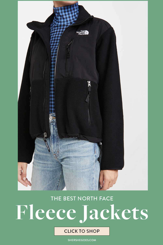 north-face-fleece