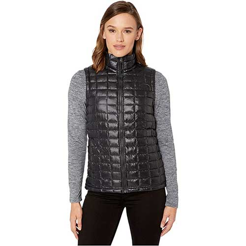 north-face-insulated-vest
