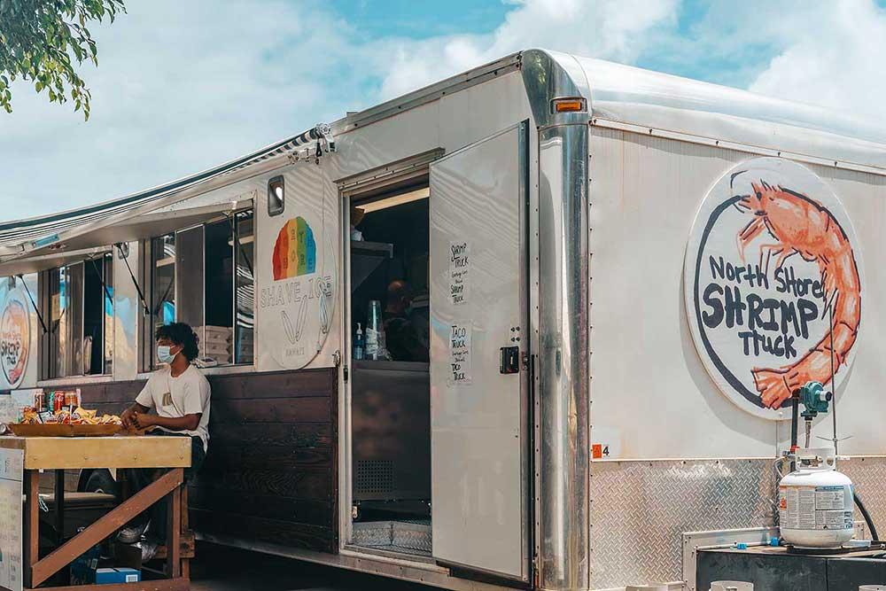 north-shore-food-trucks