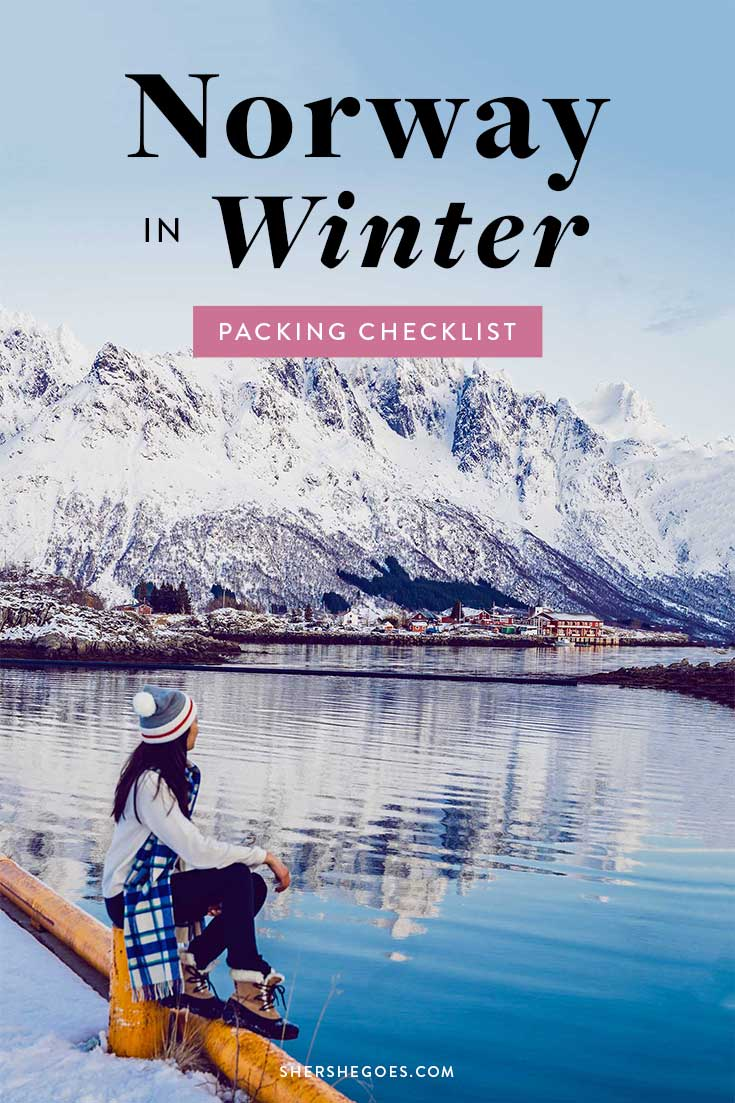 norway-in-winter-packing-list