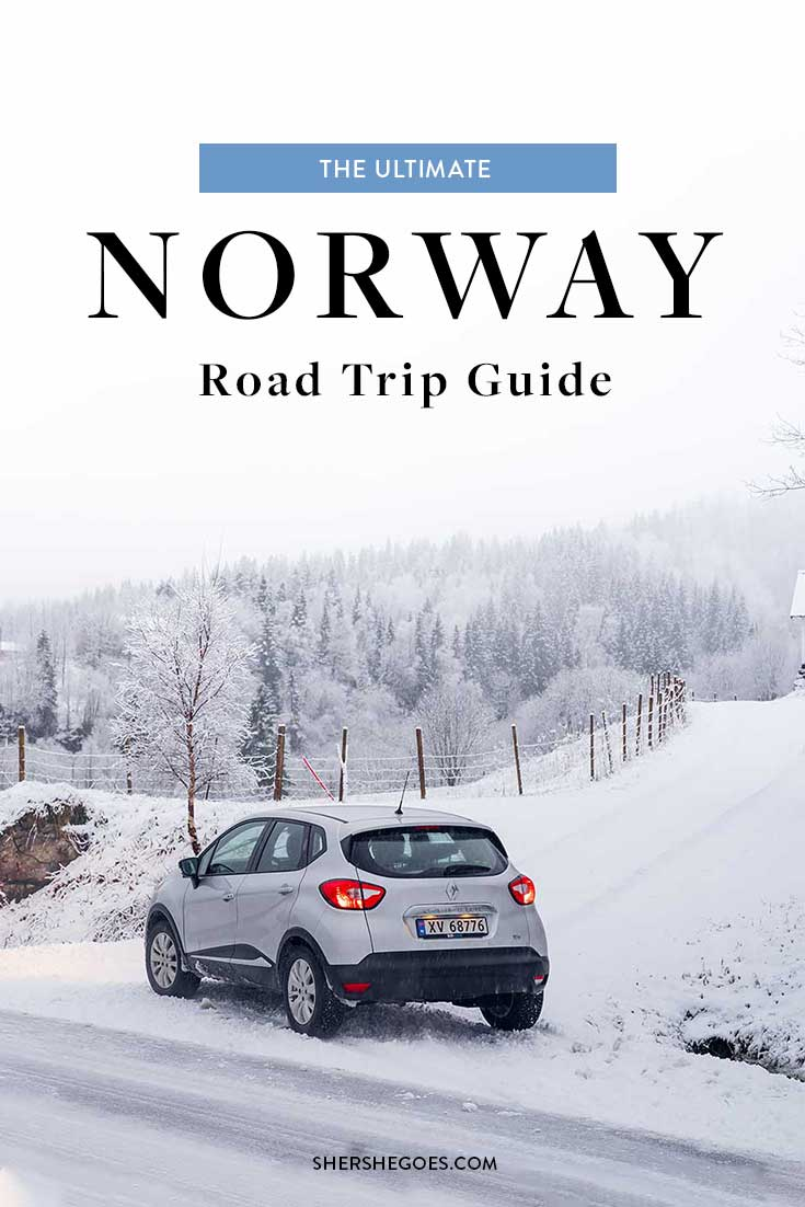 norway-in-winter-road-trip