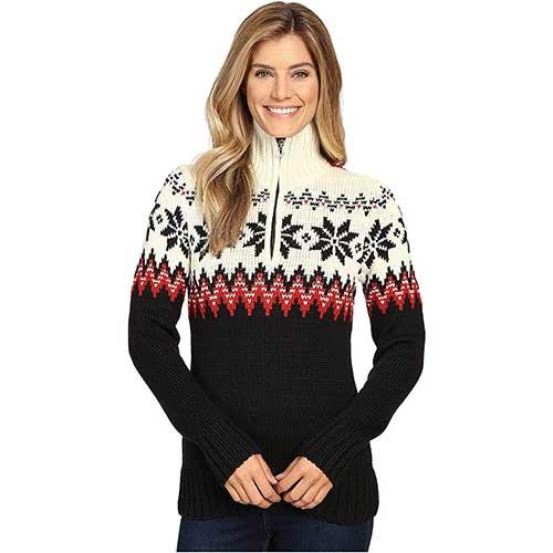 norway-ski-team-sweater