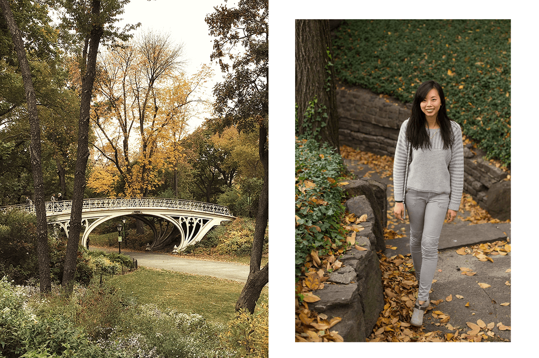 nyc-blogger-fashion-blog-central-park-fall-style-blog-chai-latte-bow-bridge-sher-she-goes-shershegoes
