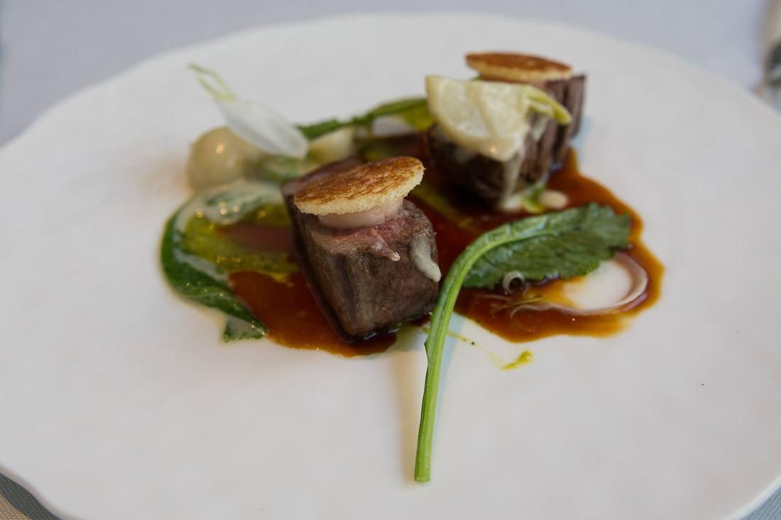 sher @shershegoes beef main bone marrow red meat