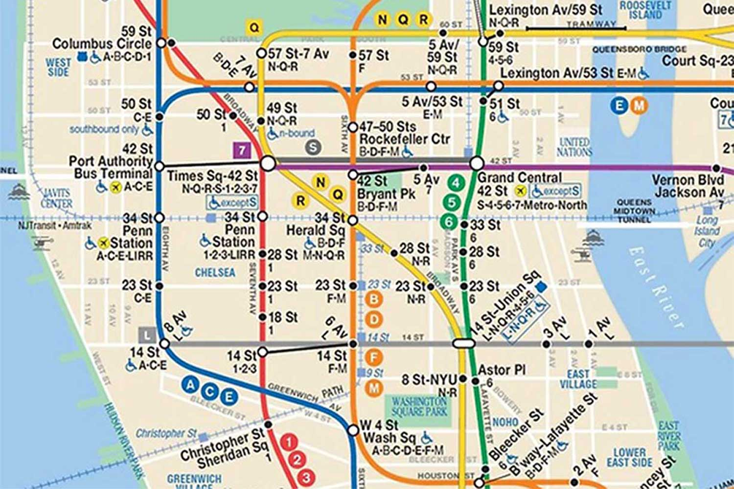 nyc-subway-guide-for-tourists
