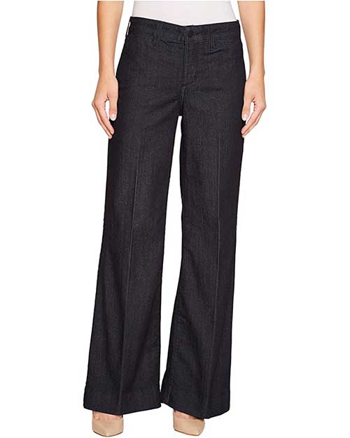 nydj-wide-leg-trousers-for-work
