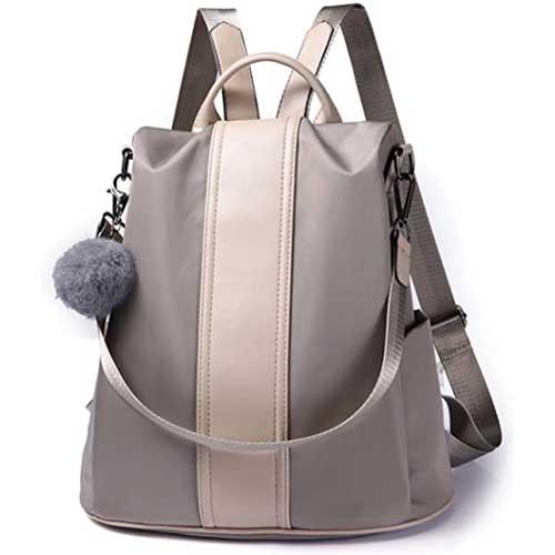 nylon-backpack-purse-for-women