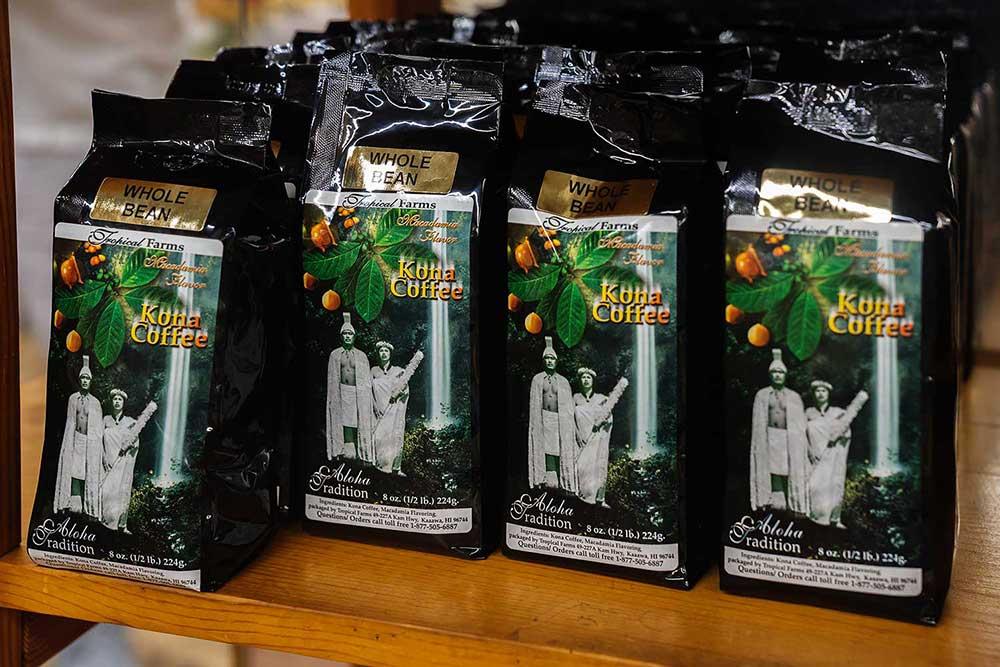 oahu-north-shore-kona-coffee