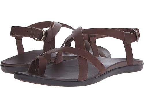 olukai-beach-sandals