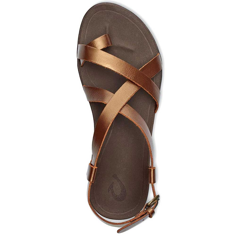 olukai-sandals-review