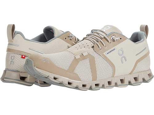 on-waterproof-beach-sneakers