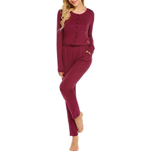 one-piece-pajama-jumpsuit