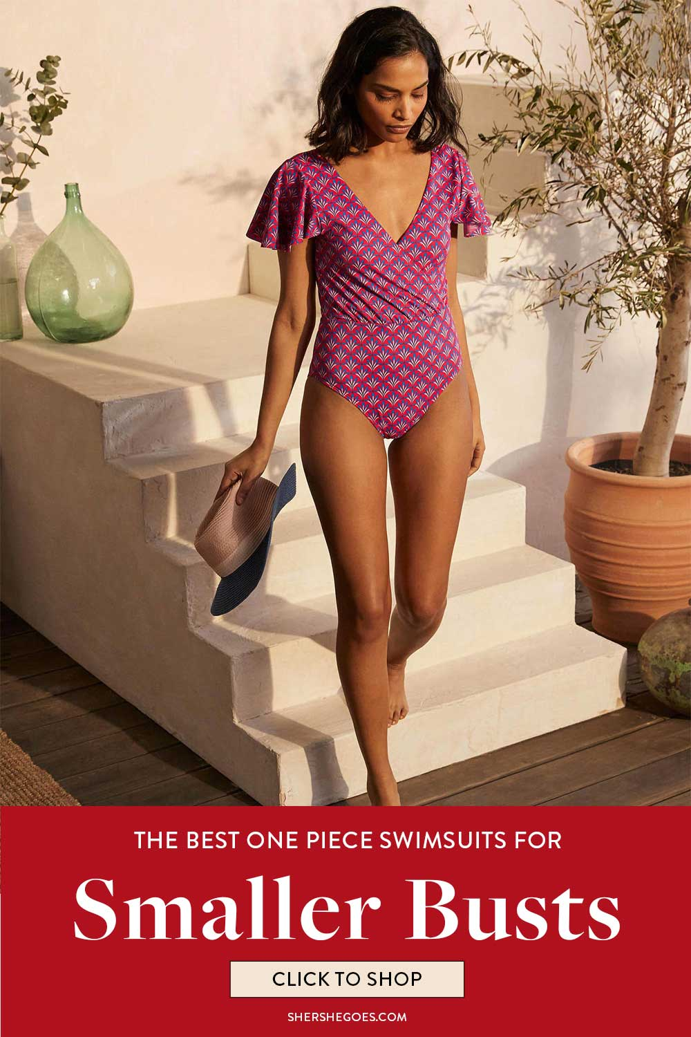 one-piece-swimsuits-for-small-bust