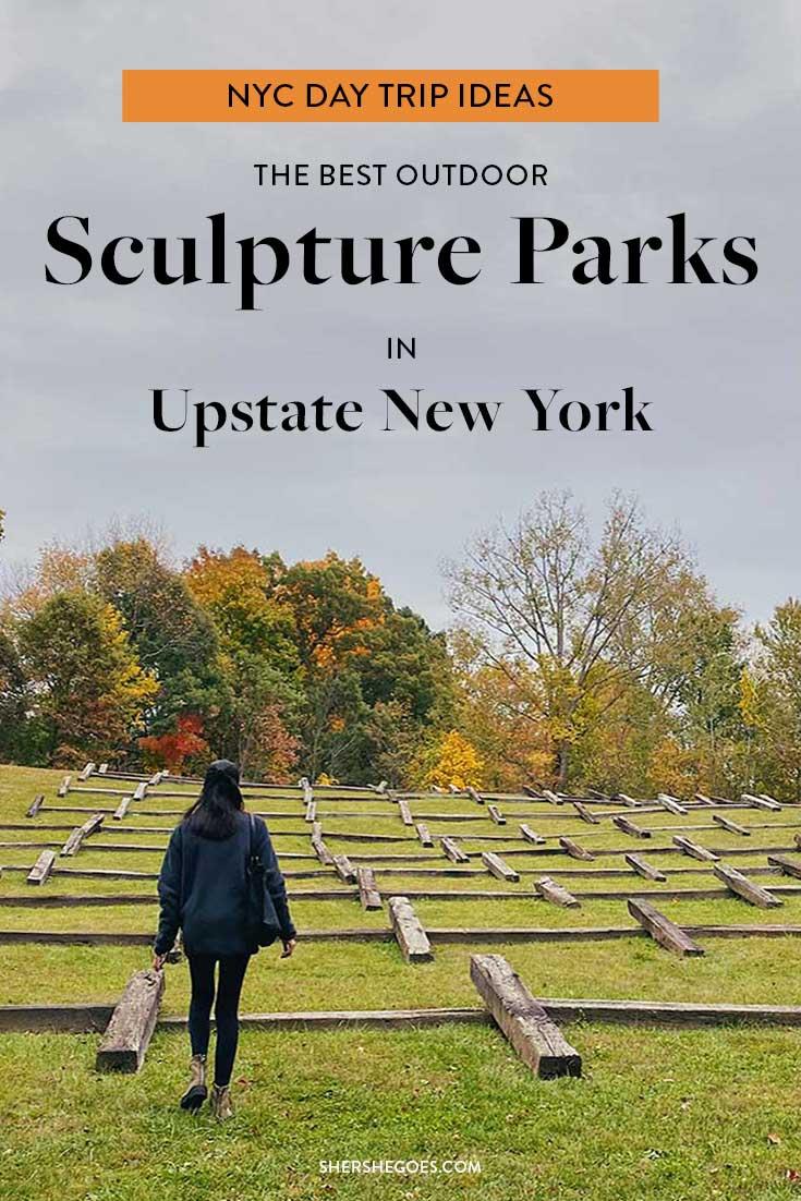 outdoor-sculpture-parks-in-hudson-valley