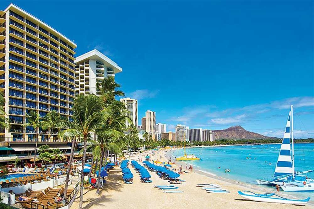 outrigger-waikiki-hotel-oceanfront