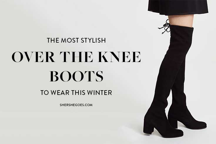 over-the-knee-boots-for-women
