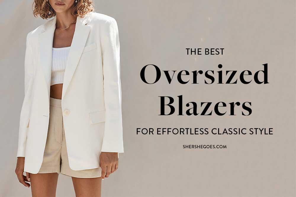 oversized-blazers