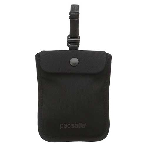 pacsafe-secret-bra-money-pouch-for-travel