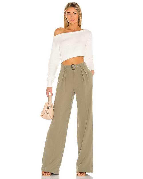 paige-wide-leg-trousers-linen-pants