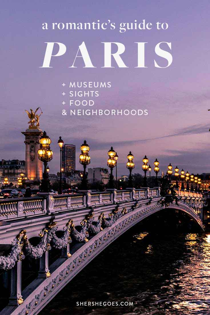 paris-3-day-itinerary
