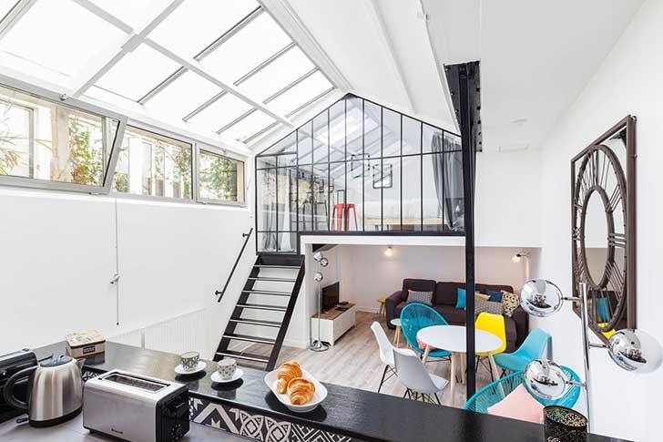 paris-airbnb-in-le-marais