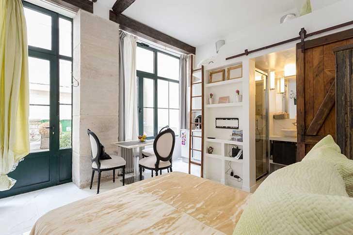 paris-airbnb-near-champs-elysees