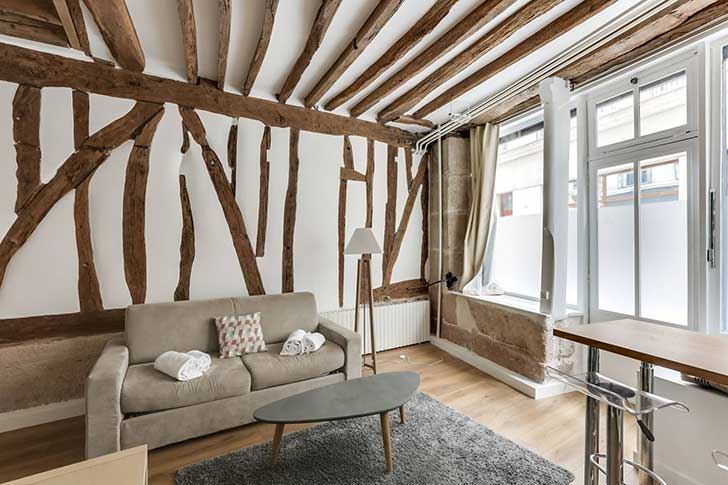 paris-airbnb-near-pantheon-and-jardin-de-luxembourg