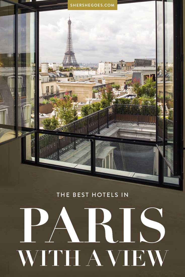 paris-hotels-with-a-view