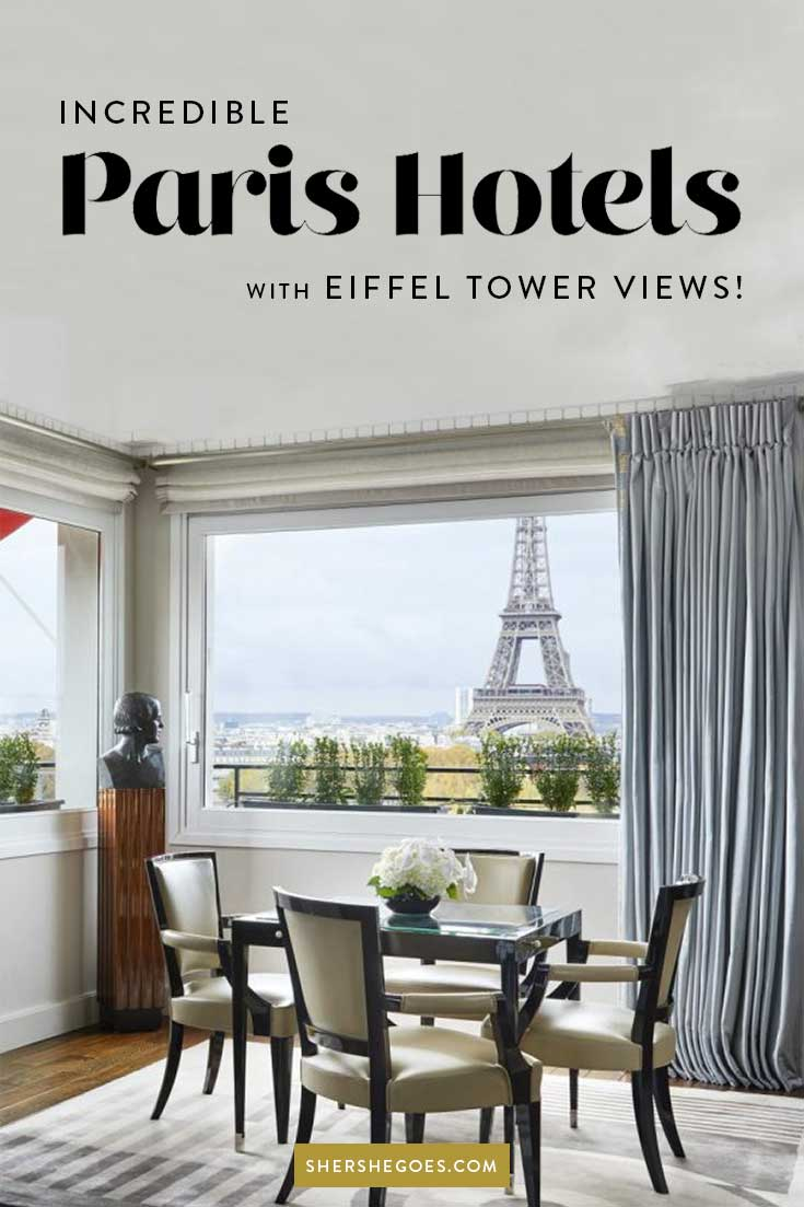 paris-hotels-with-view-of-eiffel-tower
