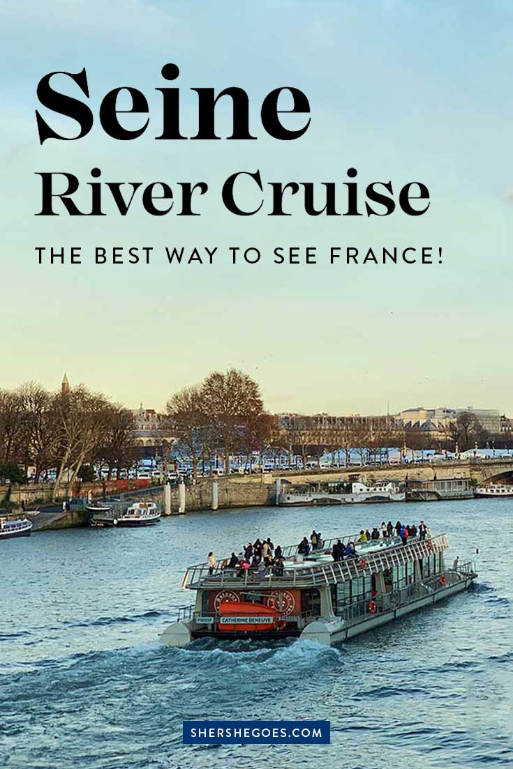paris-river-cruise