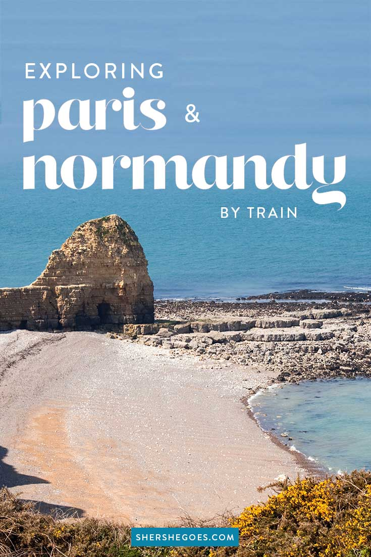 paris-to-normandy-train