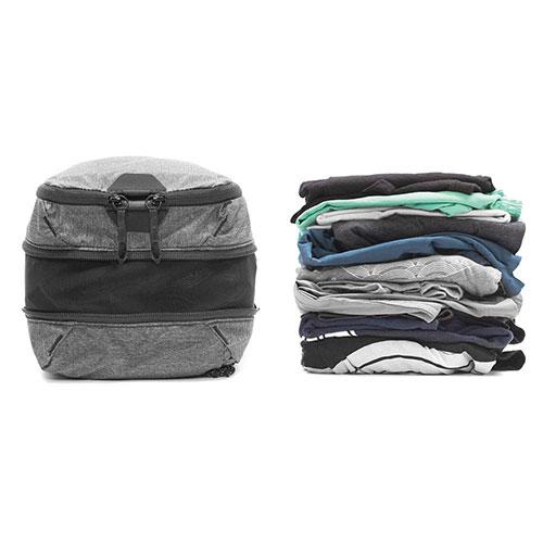 peak-design-packing-cube-review