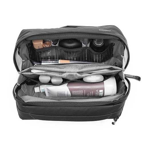 peak-design-toiletry-bag
