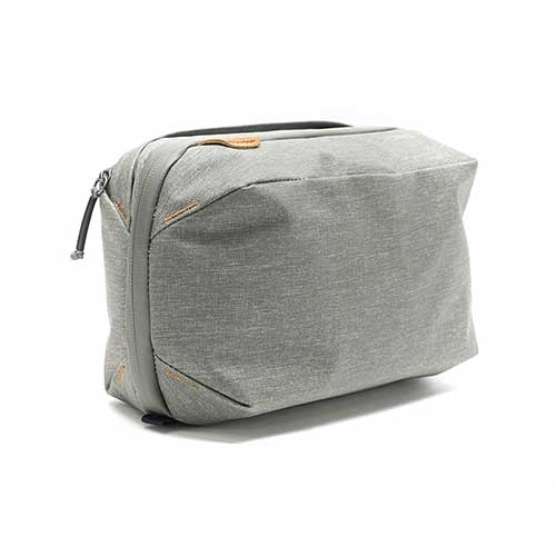 peak-design-wash-bag