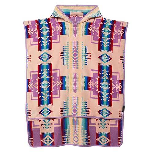 pendleton-kids-travel-towel